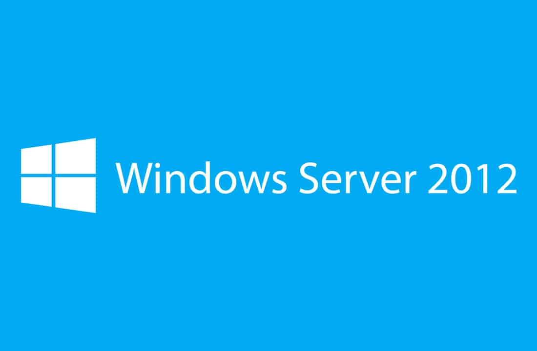 Автологин Windows Server 2012